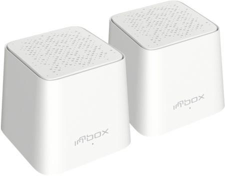 Innbox M60 WiFi Mesh