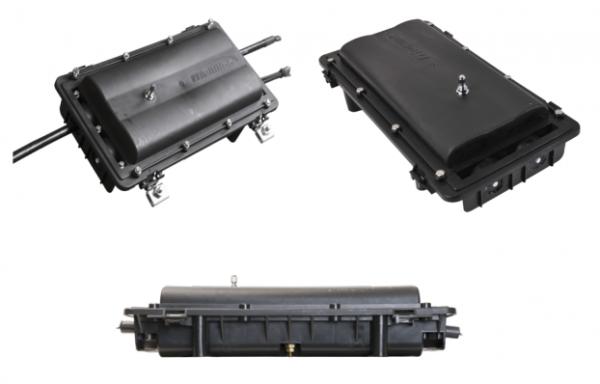 Multilink SFX-0